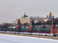 """Игорь Эйдман: """"Империю похоронит скромный бюрократ?"""""""