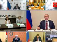 """Аббас Галлямов: """"Трансформация образа президента продолжается"""""""