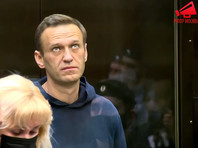 """Андрей Никулин: """"На какое-то время всем нам придется стать навальнистами"""""""