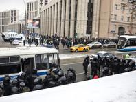 """Сергей Давидис: """"Власть решила сидеть на штыках"""""""