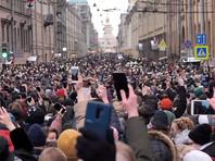 """Аббас Галлямов: """"Это будет битва картинок"""""""