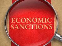 """Леонид Волков: """"Какие санкции идут на пользу?"""""""