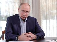 """Дмитрий Травин: """"Полковник Путин сдал Геленджик противнику"""""""