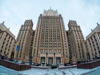 "Леонид Гозман: ""Красная черта в террариуме"""