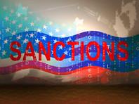 """Леонид Волков: """"Санкции против кошельков и пропагандистов"""""""