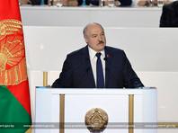"""Игорь Клямкин: """"О транзите власти имени Лукашенко"""""""