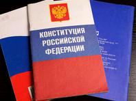 "Александр Морозов: ""Начинается новая эпоха"""