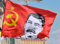 """Аббас Галлямов: """"Режиму, который построил Путин, до сталинского далеко"""""""
