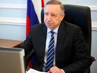 """Борис Вишневский: """"Сказка об умном губернаторе"""""""