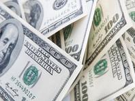 """Константин Сонин: """"Инфляция в США"""""""