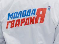 """Александр Морозов: """"Юные карьеристы совершили шаг, который зачтется им на Страшном суде"""""""
