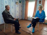 """Лев Симкин: """"Психология преступника интересна не только специалистам"""""""