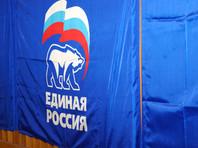 """Аббас Галлямов: """"Безысходность - слабый электоральный мотив"""""""
