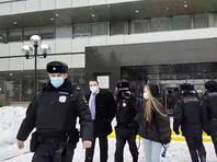 """Лев Шлосберг: """"Насильники у власти могут сломать судьбы и жизни многим людям"""""""