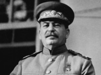"""Аркадий Янковский: """"Россия существенно продвинулась по пути построения сталинизма"""""""