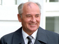 """Яков Коган: """"Не вина Горбачева, что реформаторов и дарителей свободы у нас не очень-то жалуют"""""""