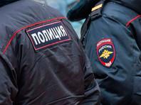 """Юлия Галямина: """"Нельзя собирать всех силовиков и полицейских под одну гребенку"""""""