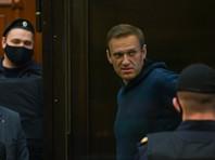 """Илья Яшин: """"Навальный сломает систему"""""""