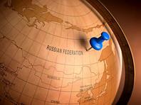 """Дмитрий Травин: """"Россия, увы, никому не нужна"""""""