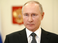 """Николай Травкин: """"Теперь нас снова все боятся, но враги окружают Россию все плотнее"""""""