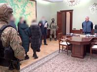 """Дмитрий Гудков: """"На дворе пока только 21-й год"""""""