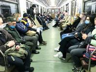 """Кирилл Шулика: """"Власти стали говорить, что мы лучше всех боремся с коронавирусом"""""""