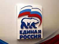 """Аббас Галлямов: """"Единороссы подготовили штабу Навального подарок, о котором там даже мечтать не смели"""""""