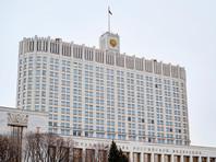 """Андрей Нечаев: """"Не всякая скромность украшает правительство"""""""
