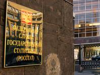 """Андрей Нечаев: """"С инновациями и развитием не задалось"""""""