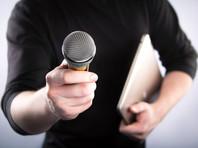 """Владимир Гуриев: """"Интервью можно и нужно брать у всех, кто интересен публике"""""""