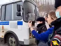 """Роман Юнеман: """"Правовой беспредел всегда бомбит по площадям"""""""