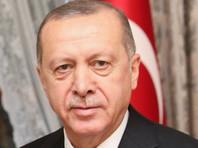 """Андрей Никулин: """"При желании Эрдоган может быстро перекрыть вентили на всех направлениях"""""""