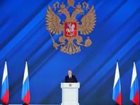 """Николай Травкин: """"Путин отнял два года жизни"""""""