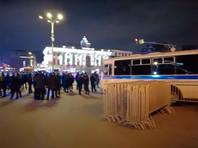 """Лев Шлосберг: """"Никакие политические репрессии не могут остановить созревание общества"""""""
