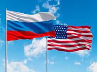 """Лилия Шевцова: """"Танго: Байден приглашает, а Путин отвечает"""""""