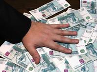 """Дмитрий Милин: """"Государственная должность в России это источник кормления"""""""