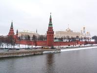 """Дмитрий Милин: """"Власти, как и при Брежневе, озабочены лишь только самосохранением"""""""