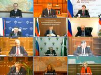 """Андрей Нечаев: """"Финансовая катастрофа в регионах"""""""