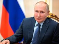"""Андрей Никулин: """"Поговори со мной, я психический!"""""""
