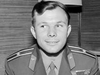 """Михаил Виноградов: """"Герой с человеческим лицом"""""""
