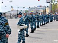 """Аббас Галлямов: """"Власти оказались вынуждены сменить тактику"""""""