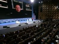 """Дмитрий Гудков: """"Российская власть никак не выучит, что горшок меда с одной ложкой дегтя становится горшком дегтя"""""""