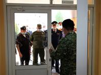11 мая вооруженный 19-летний бывший студент колледжа Ильназ Галявиев пришел в гимназию N 175, где устроил взрыв и открыл огонь из ружья. В итоге погибли семь школьников и две женщины, работавшие в учебном заведении