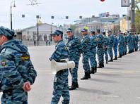 """Алексей Захаров: """"Важно максимально гласно давать отпор репрессиям"""""""