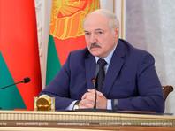 """Константин Сонин: """"Зачем это Лукашенко?"""""""