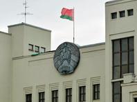 """Григорий Юдин: """"Европа не может существовать с выколотой Беларусью по центру"""""""