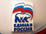 """Аббас Галлямов: """"Колесо продолжает вращаться, углубляя колею"""""""