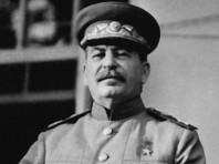 """Виктор Шендерович: мое """"Спасибо"""" товарищу Сталину"""