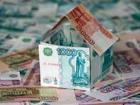 Кабмин подготовил предложения о снижении до 15% первого взноса по программам льготной ипотеки