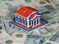 Правительство может смягчить законопроект о расторжении договоров аренды